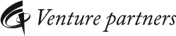 ベンチャーパートナーズ社会保険労務士法人ロゴ画像